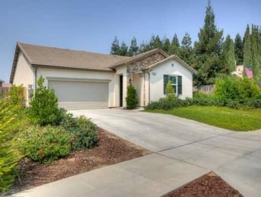 3404 Carson Avenue, Clovis, CA, 93611