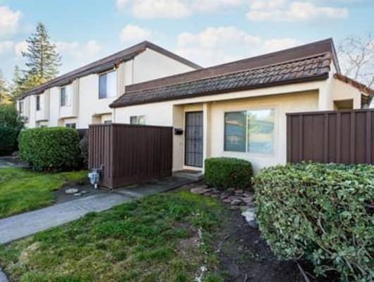 1821 Primavera Drive, Santa Rosa, CA, 95409