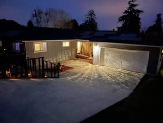 3595 Viola Drive, Aromas, CA, 95004