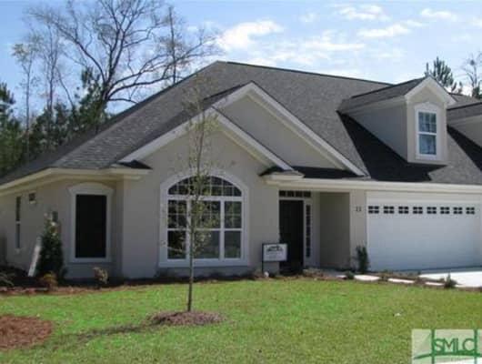 13 Scarlet Maple Lane, Chatham County, GA, 31419