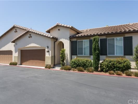 4726 E Washington Ave, Orange, CA, 92869