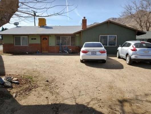 6272 Lynch Canyon Drive, Mountain Mesa, CA, 93240