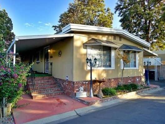 SPC 77/2706 W Ashlan Ave, Fresno, CA, 93705