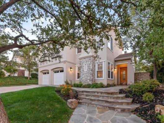 6134 Bryndale Ave, Oak Park, CA, 91377