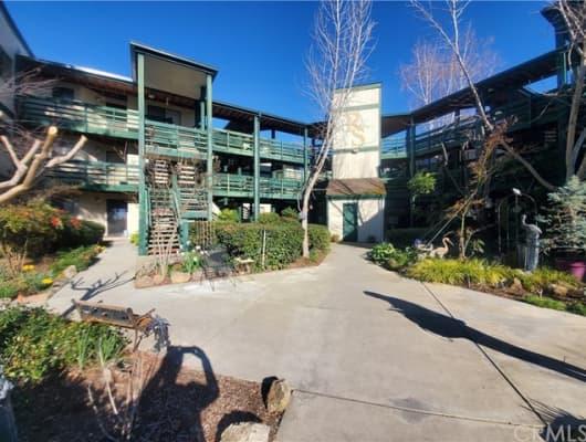 14A-1/10 Royale Avenue, Lakeport, CA, 95453