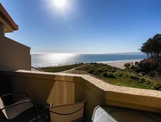 Unit 52/52 Seascape Resort Drive, Rio del Mar, CA, 95003
