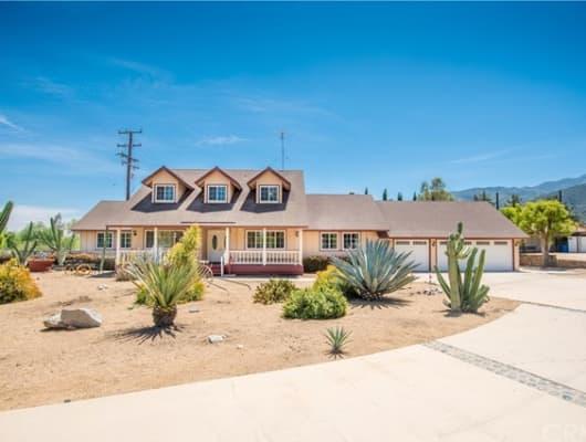 9441 Gum Tree Drive, Temescal Valley, CA, 92883