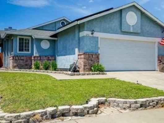1206 Silk Oak Dr, Suisun City, CA, 94585