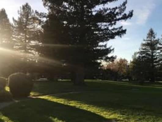 1606 Parkway Drive, Rohnert Park, CA, 94928