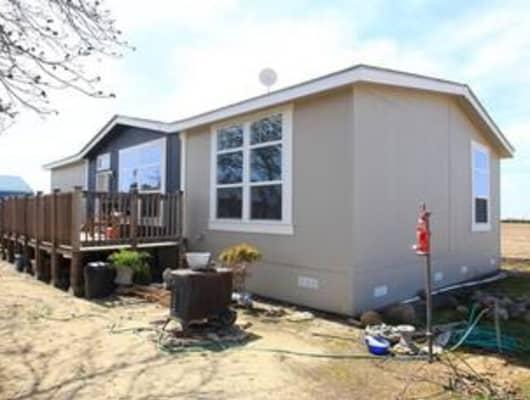 39725 Road 74, Tulare County, CA, 93618