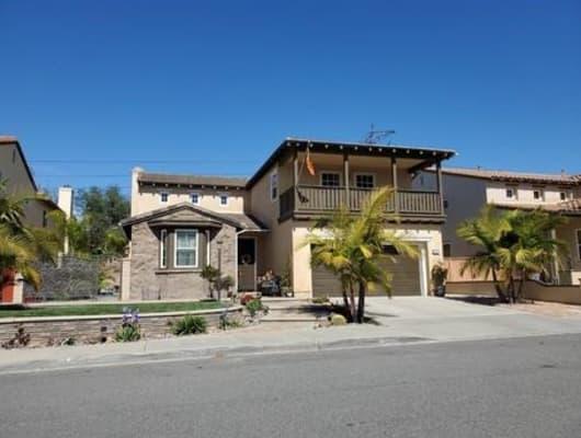 2361 Paseo Los Gatos, Chula Vista, CA, 91914