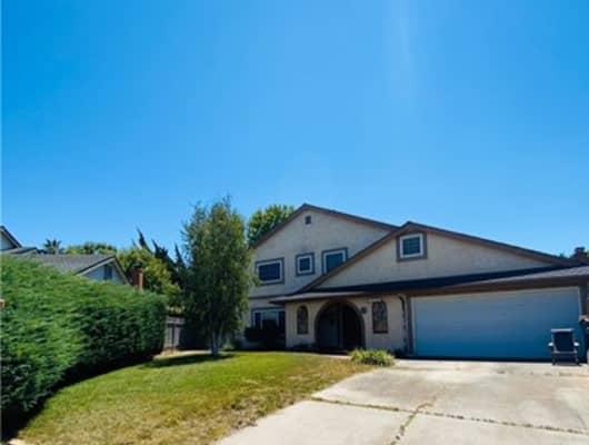 4451 Berkshire Lane, Orcutt, CA, 93455