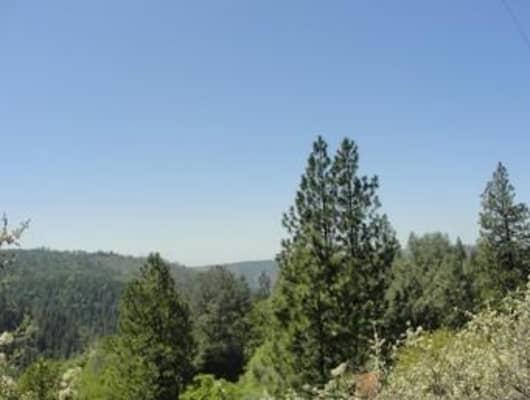 381 Sawyer Road, Calaveras County, CA, 95255