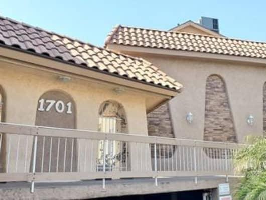 Apt 111/1701 Scott Road, Burbank, CA, 91504