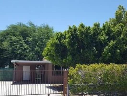 67281 Mission Ct, Cathedral City, CA, 92234
