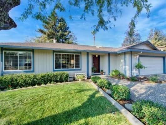 1755 Muir Court, Fairfield, CA, 94534