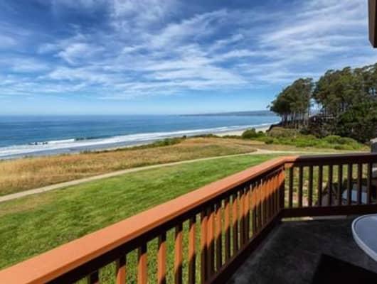 55 Seascape Resort Drive, Rio del Mar, CA, 95003