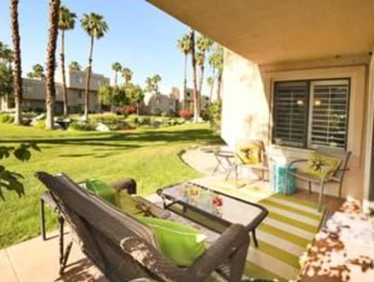 Unit R137/35200 Cathedral Canyon Drive, Cathedral City, CA, 92234