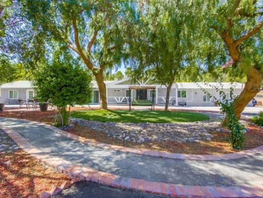 1863 Dehesa Rd, Rancho San Diego, CA, 92019