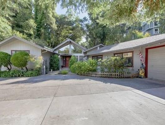 930 Wallace Avenue, Aptos, CA, 95003