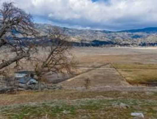 23700 Dart Drive, Bear Valley Springs, CA, 93561