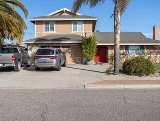144 Auriga Avenue, Vandenberg Village, CA, 93436