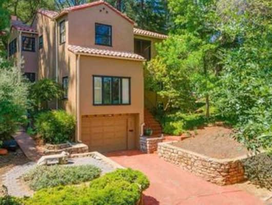 242 Hillcrest Drive, Sonora, CA, 95370