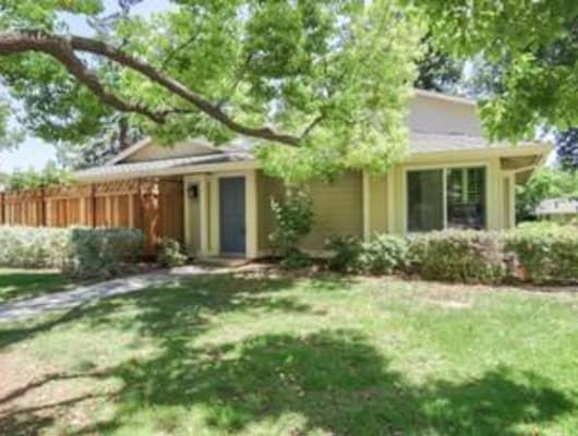 1373 Arbor Park Drive, San Jose, CA, 95126