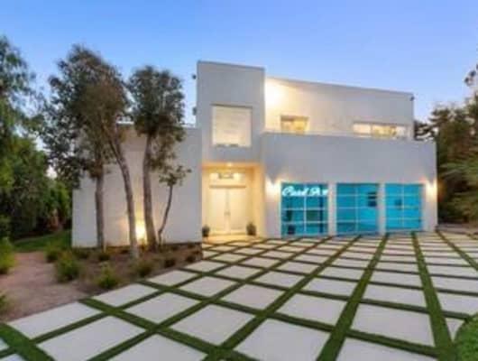 23430 West Moon Shadows Drive, Los Angeles County, CA, 90265