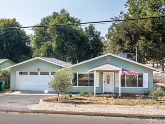 4950 San Anselmo Rd, Atascadero, CA, 93422