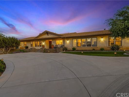 412 Westlake Drive, Los Angeles County, CA, 93551