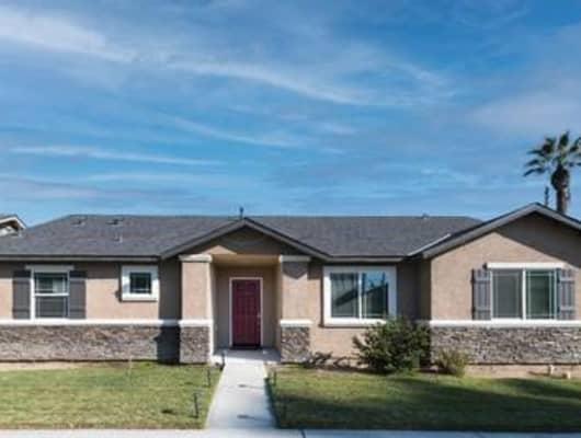 488 Descanso Bay Ct, Tulare, CA, 93274