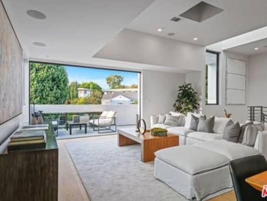 3258 Colony Circle, Los Angeles, CA, 90027