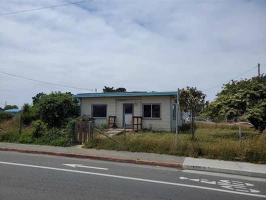 987 El Dorado Street, Del Norte County, CA, 95531