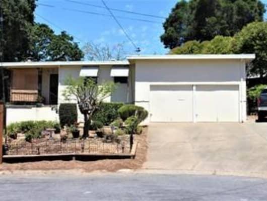 22 Marion Court, Novato, CA, 94945