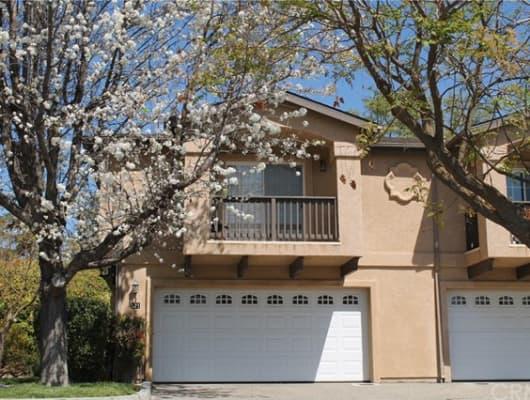 821 Marlbank Pl, El Paso de Robles (Paso Robles), CA, 93446