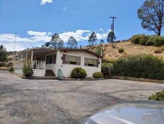 411 Oakwood Drive, Wofford Heights, CA, 93285