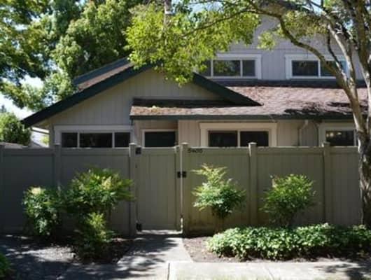6486 Meadow Pines Avenue, Rohnert Park, CA, 94928