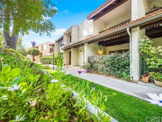 7766 Via Capri, Los Angeles, CA, 91504