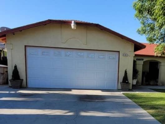 402 El Fuerte Avenue, Bakersfield, CA, 93307
