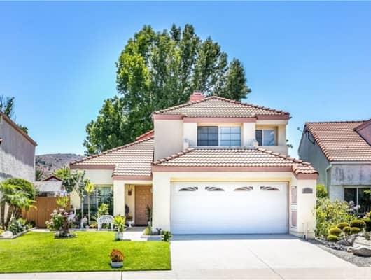 2063 Riverbirch Drive, Simi Valley, CA, 93063