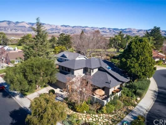 5691 Tamarisk Way, Los Ranchos, CA, 93401