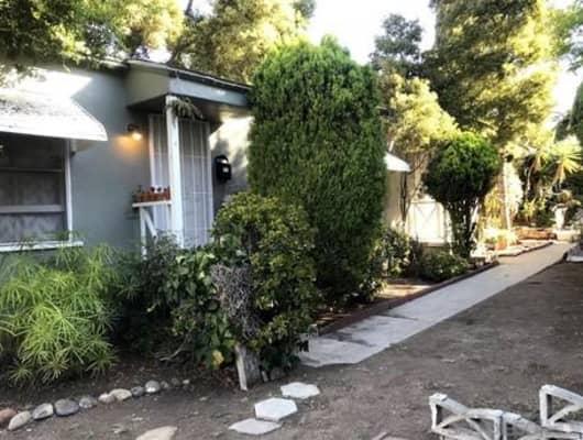 4464 Alabama Street, San Diego, CA, 92116