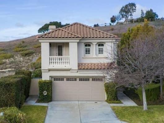 27392 Bavella Way, Monterey County, CA, 93908