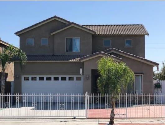 7018 Olen Arnold Ave, Bakersfield, CA, 93307