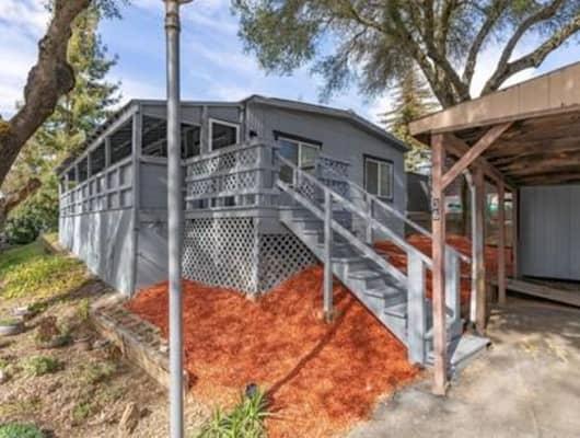 Unit 36/150 East Jackson Street, Ione, CA, 95640
