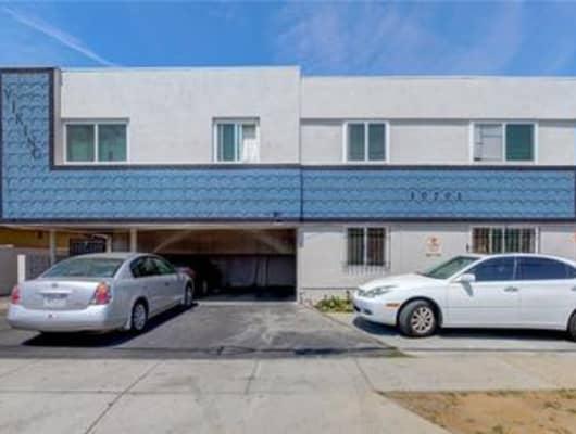10701 Burin Avenue, Lennox, CA, 90304