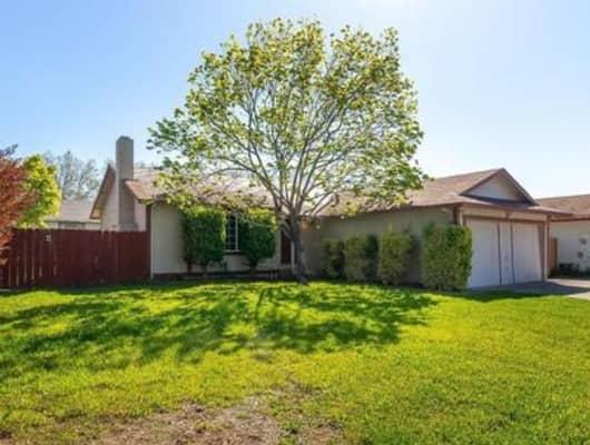 7407 Circle Drive, Rohnert Park, CA, 94928