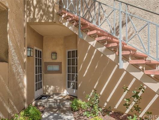 209/23715 Del Monte Drive, Santa Clarita, CA, 91355