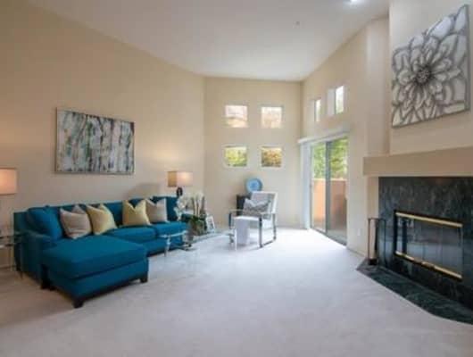 Apt 2/993 Asilomar Terrace, Sunnyvale, CA, 94086